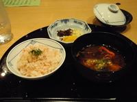 もんど岬 (4).JPG
